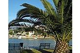 Fizetővendéglátó-hely Kassiópi Görögország