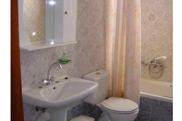 Nočitev 19419 Kassiópi v Kassiopi – Pensionhotel - Apartmaji