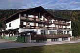 Hotell Comelico Superiore Itaalia