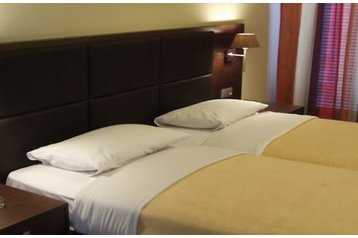 Hotel 19428 Párga v Parga – Pensionhotel - Hoteli