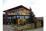 Hotel Turda Rumänien