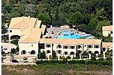 Hotel Perdika Griechenland