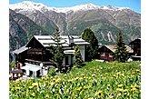 Privaat Grächen Šveits