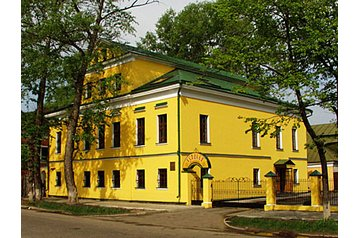 Hotel 19447 Rostov