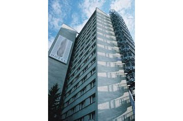 Hotel 19451 Praha