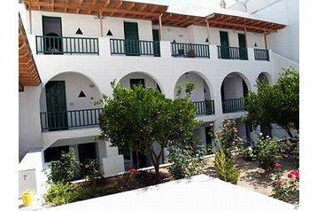 Hotel 19454 Parikia