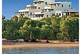 Hotell Pisso Livadi Kreeka