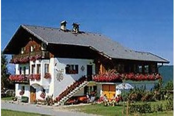 Pension 19458 Nova Ponente: pension in Nova Ponente - Pensionhotel - Guesthouses