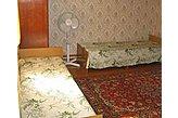Ferienhaus Vitjazevo Russland