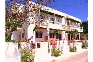 Hotel 19474 Paleohora