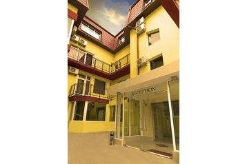 Hotel 19475 Cluj-Napoca