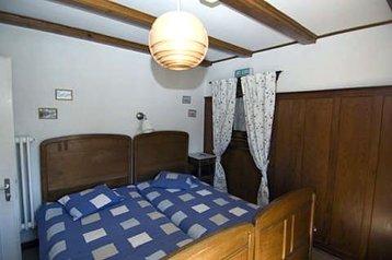 Hotel 19485 Gryon Gryon - Pensionhotel - Hotely