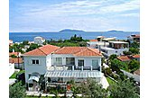 Hotell Skíathos Kreeka