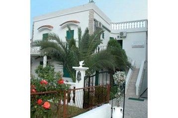 Hotel 19493 Bijela