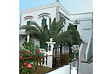 Hotel Bijela Muntenegru