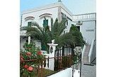Hotel Bijela Černá Hora