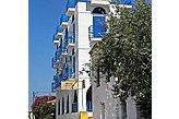 Hotell Perdika Kreeka