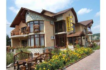 Hotel 19513 Câmpia Turzii