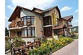 Hotel Câmpia Turzii Rumänien
