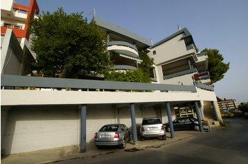 Nočitev 19518 Ulcinj v Ulcinj – Pensionhotel - Apartmaji. Kraj in datum. TUKAJ.
