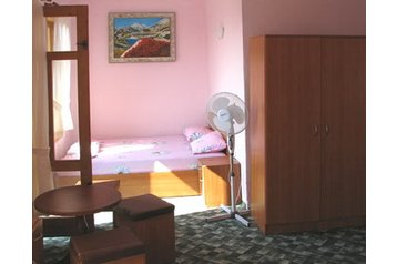 Hotel 19523 Varna Varna - Pensionhotel - Hotely