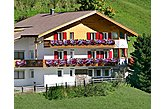 Pension Selva di Val Gardena Italien