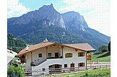 Privaat Castelrotto Itaalia
