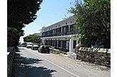 Hotell Artemón Kreeka