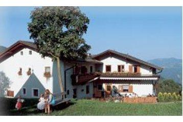 Hotel 19554 Fiè allo Sciliar: hotels Fiè allo Sciliar - Pensionhotel - Hotels