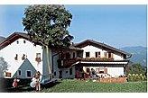 Hotell Fiè allo Sciliar Itaalia