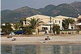Fizetővendéglátó-hely Acharavi Görögország