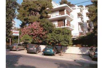 Hotel 19571 Athina