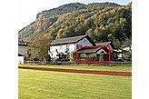 Appartement Bad Ragaz Schweiz