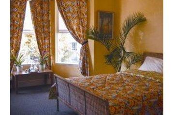 Hotel 19584 San Francisco v San Francisco – Pensionhotel - Hoteli