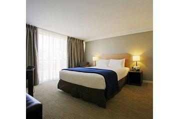 Hotel 19592 San Francisco v San Francisco – Pensionhotel - Hoteli