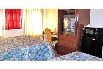 Hotel 19598 San Diego v San Diego – Pensionhotel - Hoteli