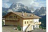 Privaat Sesto Itaalia
