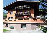 Penzion Rauris Rakousko - více informací o tomto ubytování
