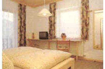 Hotel 19620 Viehhofen: hotels Viehhofen - Pensionhotel - Hotels