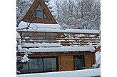 Cottage Huez France