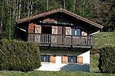 Cottage Vagney France