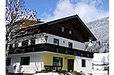 Pension Hermagor-Pressegger See Österreich