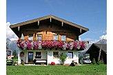 Privát Saalfelden Rakousko