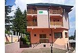 Penzion Muntele Băişorii Rumunsko