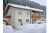 Privaat Latschach Austria