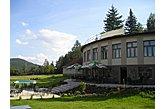 Hotel Jince Česko