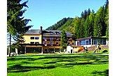Viesnīca Spital am Semmering Austrija