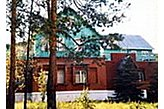 Talu Vladimir Venemaa