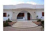 Privát Hurghada Egypt - více informací o tomto ubytování