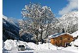 Chata Gramais Rakousko